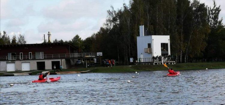 LSOK 2019 m. irklavimo čempionatas