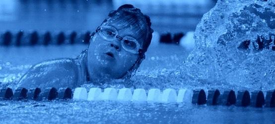 LSOK plaukimo čempionatas
