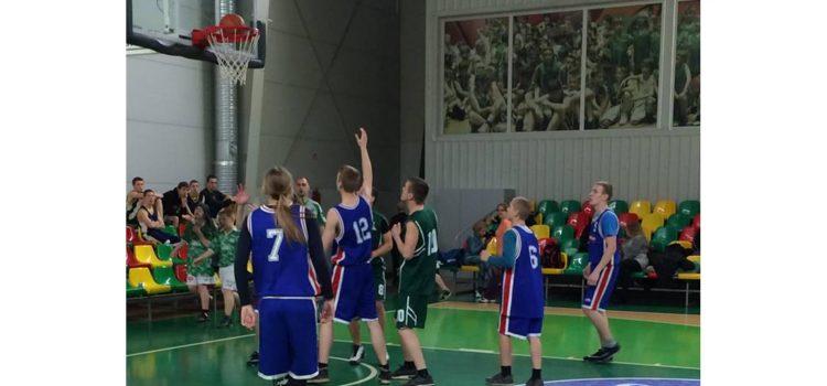Lietuvos specialiosios olimpiados nuotolinės 3×3 krepšinio veiklos