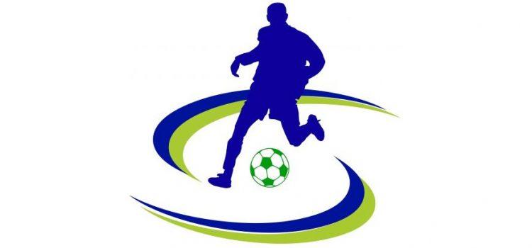 Lietuvos SO 2021 m. rudens futbolo 7 x 7 ( vaikinai ) ir 3 x 3 ( merginos ) čempionatas, Europos futbolo savaitei paminėti